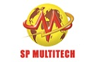 SP MULTITECH GROUP