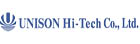 UNISON Hi-Tech Co., Ltd